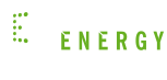 Swiss Energy Efficiency